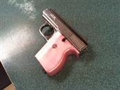 LORCIN Pistol L-25